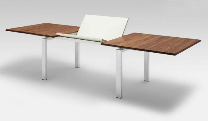 Решите, какой именно стол вам нужен
