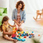 устные головоломки для детей